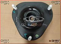 Опора верхняя переднего амортизатора, Geely Emgrand EX7 [2.4,X7], Аftermarket