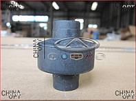 Сайлентблок заднего амортизатора (верхний, нижний) Emgrand EX7 [1.8,X7] 1014020001 Китай [аftermarket]