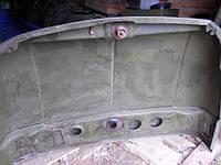 Капот Зил-130