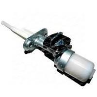 Топливный краник Kinlon JL150-70C