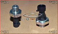 Датчик давления масла, Chery E5 [1.5, A21FL], A11-3810010BC, Original parts