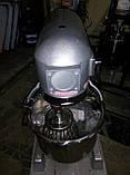Планетарный миксер Vektor B-15 (Дежа 15 литров), фото 3