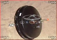Вакуумный усилитель тормозов (4x4) Great Wall Safe [G5] 3505110-F00 Китай [оригинал]