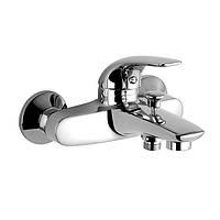 Смеситель для ванны Аква Родос Umbra 90361