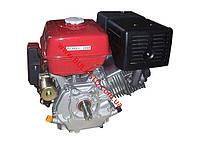 Двигатель бензиновый без электростартера  WEIMA(Вейма) WM190F-S (под шпонку, 16л.с.) к мотоблоку
