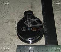 Датчик ABS задний, левый / правый, Geely MK1 [1.6, до 2010г.], 1017009296, Original parts