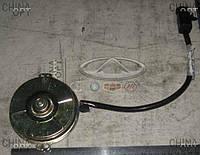 Мотор вентилятора кондиционера (MK) Geely CK2 1800176180 Китай [оригинал]