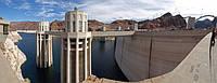 Особенности получения лицензии на строительство гидротехнических сооружений и комплексов