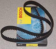 Ремень ГРМ Ланос, Авео, Лачетти 1,6 Bosch, фото 1