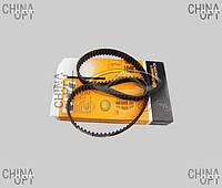 Ремень ГРМ (479Q, 481Q, LF481) Lifan 620 [Solano] E030000701 Contitech [Германия]