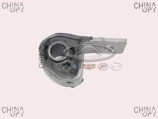 Сайлентблок переднего рычага задний, SMA Maple, FORTUNE LINE