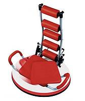 Тренажер для мышц живота Ab Rocket Twister