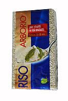 Рис рассыпчатый Riso Arborio, Италия 1 кг, фото 1