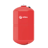 Расширительный бак Roda RCTH0005RV на 5 литров