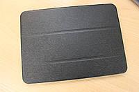 "Чехол для Samsung Galaxy Tab 4 10"""