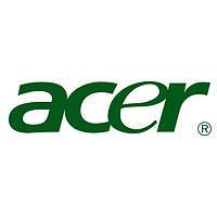 Модули для планшетов Acer