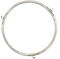 Роллер (кольцо вращения) для микроволновки LG 5889W2A015B