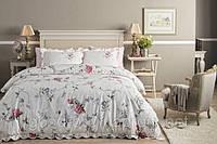 Комплект постельного белья Valeron Cecil розовый
