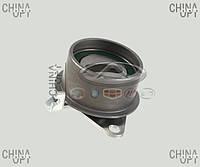 Ролик ГРМ натяжной (471Q) BYD F3 [1.6, -2010г.] 471Q-1000806 Китай [аftermarket]