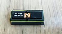 Трансформаторы TM-08190