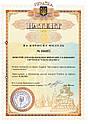 Комплект пленочного теплого пола Элтис HOT LINE ПП-10 (10кв. м.), фото 4
