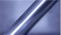 Глянцевая пленка Arlon Blue Pearl
