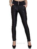 Стильные леггинсы брюки № 162, фото 1