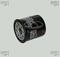Фильтр масляный (479Q*, 481Q) Geely MK1 [1.6, -2010г.] 1106013221 Nipparts [Корея]