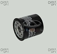 Фильтр масляный (479Q*, 481Q) Geely CK1F [2011г.-] 1106013221 Nipparts [Корея]