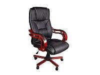 Кресло офисное BSL 004 Calviano