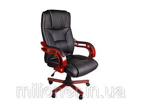 Кресло офисное BSL 004
