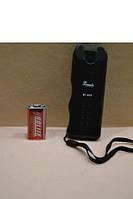 Ультразвуковой отпугиватель собак Ximeite MT-650 с фонариком, фото 1
