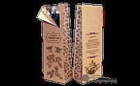 Пакеты для  чая, кофе и кондитерских изделий