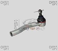 Наконечник рулевой тяги правый Geely LCCross [GX2] 1014002693 Yamato [Польша]