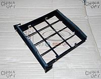 Корпус / рамка, фильтра салона Geely MK1 [1.6, -2010г.] 1018002772 Китай [Aftermarket]