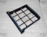 Корпус / рамка, фильтра салона Geely MKCross [HB] 1018002772 Китай [Aftermarket]