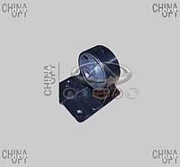 Подушка двигателя передняя (465Q) Chery QQ [S11, 1.1] S11-1001510CA Китай [аftermarket]