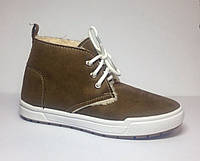 Ботинки женские Литма, фото 1