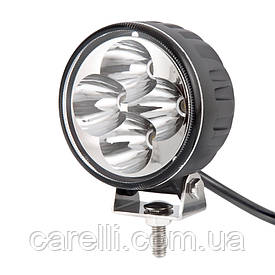 Epistar Sp Led (CR0403 Sp) 880 Lm