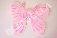 Карнавальные крылья Феи, Бабочки