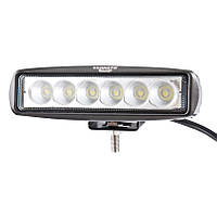 EPISTAR Fl Led (CR0203 Fl) 1320 Lm