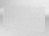 Бенч-композиция на 4 рабочих места Комплект № 2, фото 5