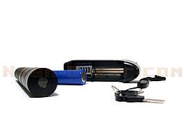 Мощная лазерная указка hj-308, зеленый лазер hj-308