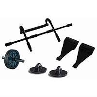 Набор для занятий фитнесом 7в1 Pro-Form