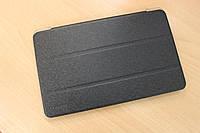 Чехол для Samsung Galaxy Tab E T560