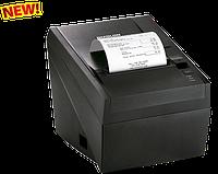 Bixolon SRP-350III чековый принтер, фото 1