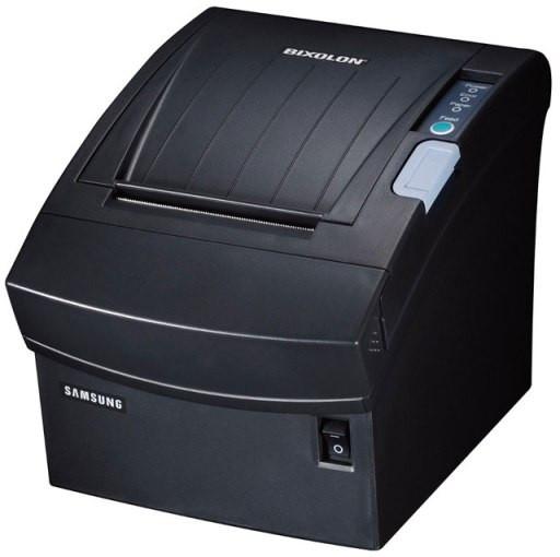 Чековый принтер Bixolon SRP-350III