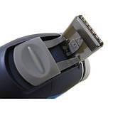 Електробритва Domotec MS-7490 бритва, фото 4