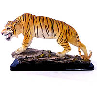 "Статуэтка ""Тигр"" ZY20199"