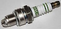 Свеча BOCSH 2-х тактная мото 3-х контактная